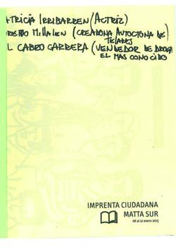 cuaderno_1_Página_05.jpg
