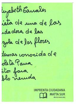 cuaderno_2_Página_16.jpg