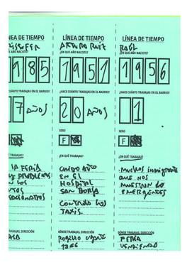 cuaderno_2_Página_13.jpg