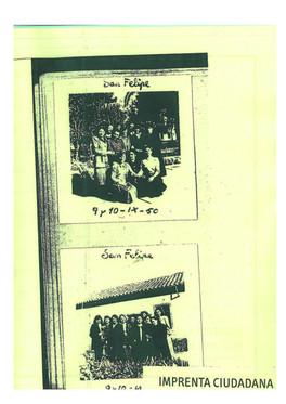 cuaderno_2_Página_11.jpg