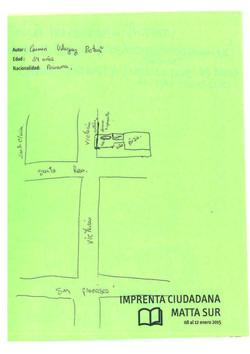 cuaderno_1_Página_04.jpg