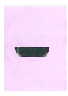 cuaderno_2_Página_03.jpg