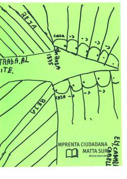 cuaderno_1_Página_09.jpg