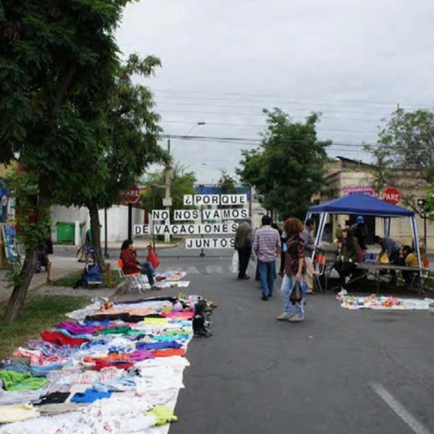 Captura de Pantalla 2019-07-22 a la(s) 0