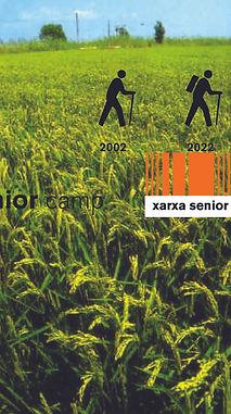 xarxa camp. _imagen1 copy.jpg