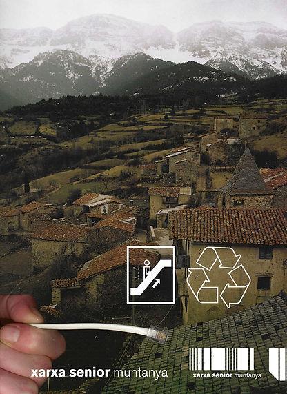 xarxa muntanya. _imagen2 copy.jpg