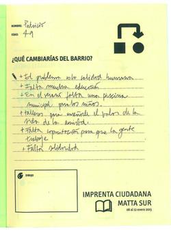 cuaderno_1_Página_12.jpg