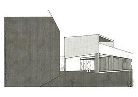 bocetos biblioteca Papudo_Page_4.jpg
