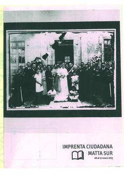 cuaderno_1_Página_07.jpg