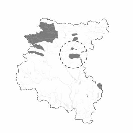 EL CLARILLO