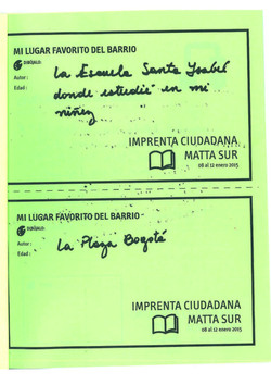 cuaderno_1_Página_11.jpg