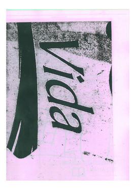 cuaderno_2_Página_05.jpg