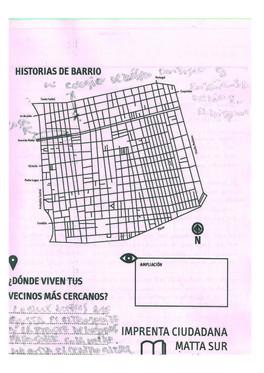 cuaderno_2_Página_07.jpg