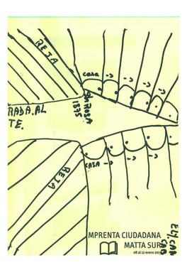 cuaderno_2_Página_10.jpg