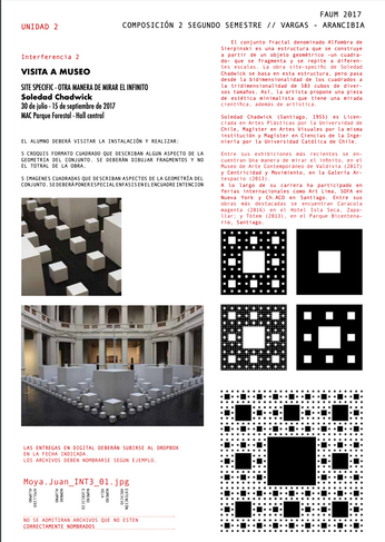 Captura de Pantalla 2019-07-12 a la(s) 1