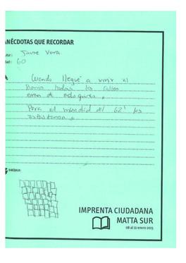 cuaderno_2_Página_12.jpg