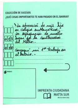 cuaderno_1_Página_14.jpg