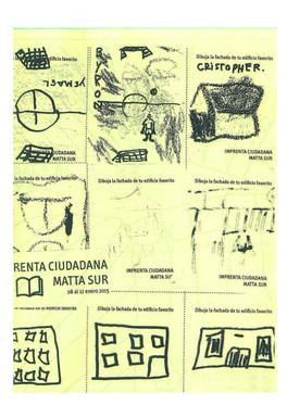 cuaderno_2_Página_09.jpg
