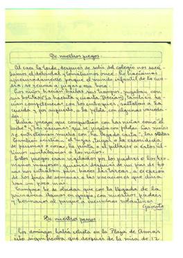 cuaderno_2_Página_08.jpg
