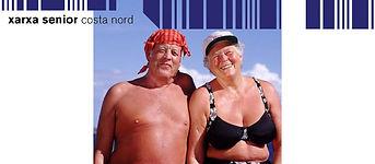 xarxa platyanord. _imagen1 copy.jpg