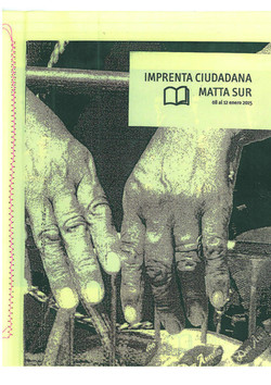 cuaderno_1_Página_01.jpg