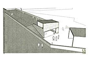 bocetos biblioteca Papudo_Page_2.jpg