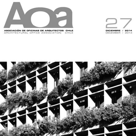 AOA 27