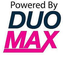 POWERED%2520BY%2520DUOMAX%2520MASTER%252