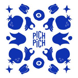Pich Pich