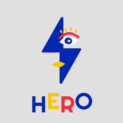 HERO_FICHIER_SOURCE-08.png