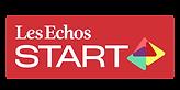 logo-les-echos-start.png