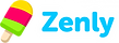 logo zenly