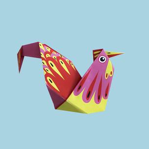 Product design of Joli Origami