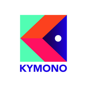 Visual Identity of Kymono