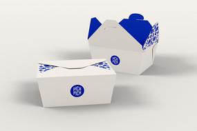 BOX2_LOW.jpg