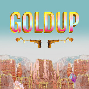 Goldup