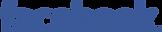 facebook-logo-png.png