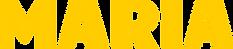 Logo Maria Schools