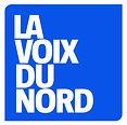 Logo_lavoixdunord.jpg
