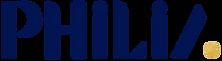 Logo_PHILIA_Plan de travail 1.png