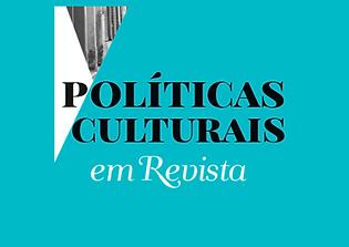politicasculturaisemrevista_final.png
