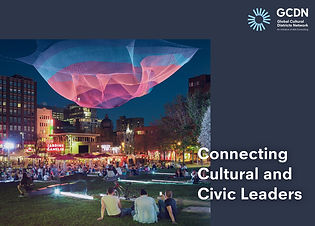 Connecting cultural and civic leaders_fo
