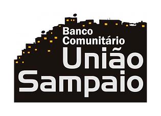 uniaosampaiofinal.png