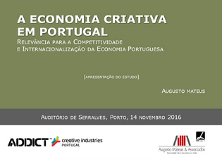 ECONOMIACRIATIVAPORTUGAL_FINAL.pdf.png