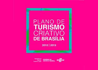 turismocriativobrasilia_final.pdf.png