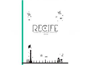 recife_final.png