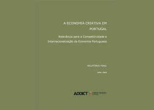 ECONOMIACRIATIVAPORTUGAL_EXTENSO_FINAL.p