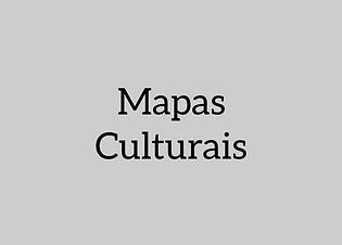 mapasdacultura.png