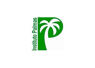 bancopalmasfinal.png