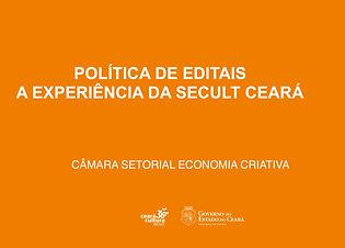 Apresentação FOMENTO_EDITAIS-1.jpg
